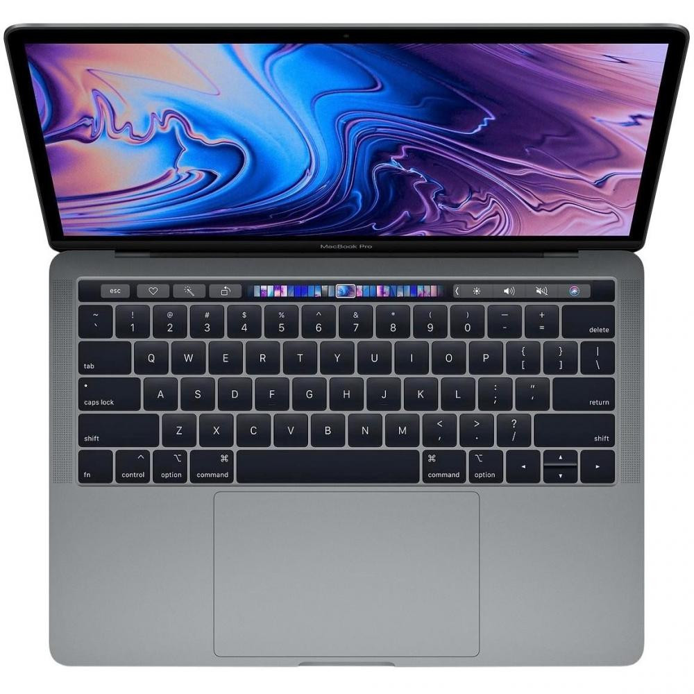 Ноутбук Apple MacBook Pro Touch Bar 13